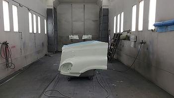 Paint Booth.jpg
