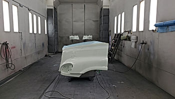 Paint Booth.jpg