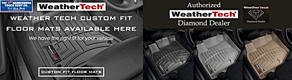Weathertech-Diamond-Dealer-1024x282.png