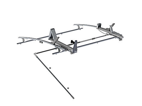 Single-Side-Max-Rack-Aluminum-2-Bar-Ford