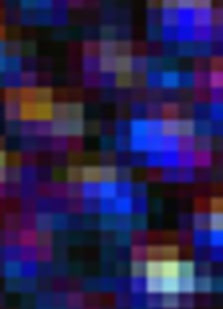 pixeled.jpg