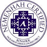 Nemenhah%20Certified%20Logo_edited.jpg