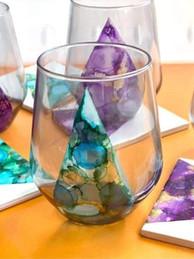 Alcohol ink wine glasses.jpeg
