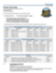 2020 Price List.jpg