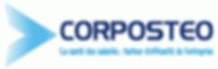 Réseau d'ostéopathes spécialiste des consultations d'ostéopathie en entreprise