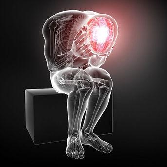 Ostéopathie en Centre anti-douleur