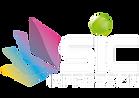 logo-SICBlanc.png
