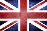 United Kingdom Flag.jpg