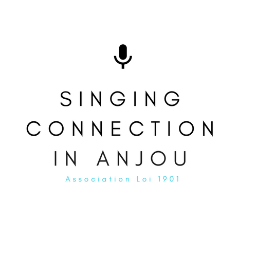 Singing Connection(1)