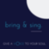 bring and sing.png