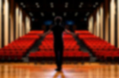 Young actor in a theater..jpg