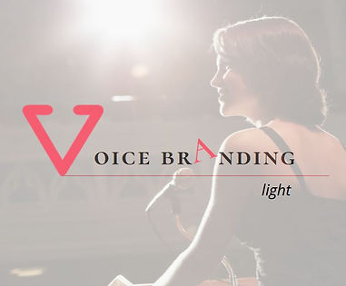 voicebranding light.JPG
