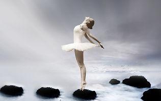 ballerina-3055155_1920.jpg
