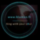 Logo Meta.png