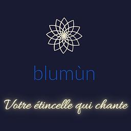 blumùn(1).png