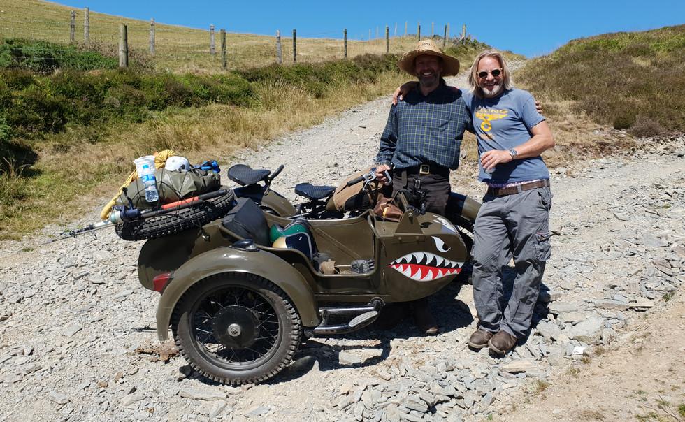 Website_FIFIDI_Henry & Sam Ural Sidecar