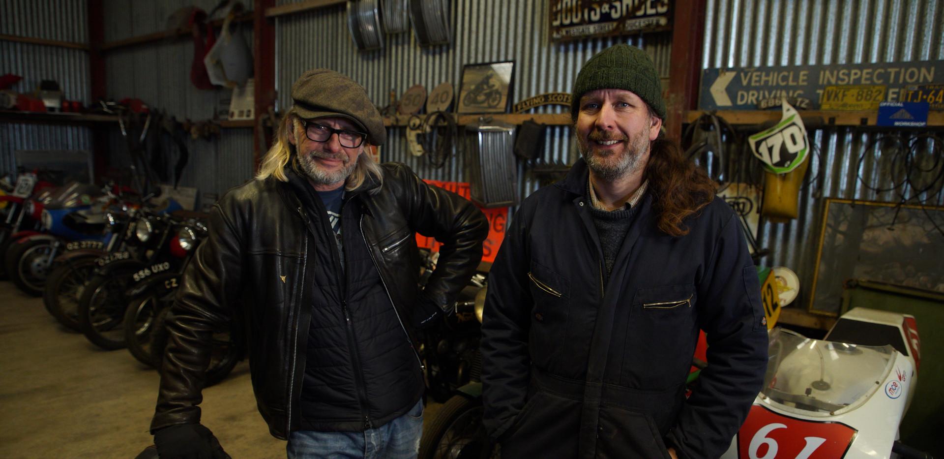 Website_FIFIDI_Henry & Sam Gordon & Gord