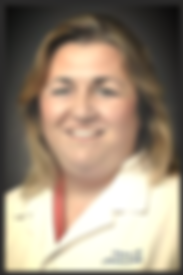 spine and brain surgeon www.sumasneurosurgery.com