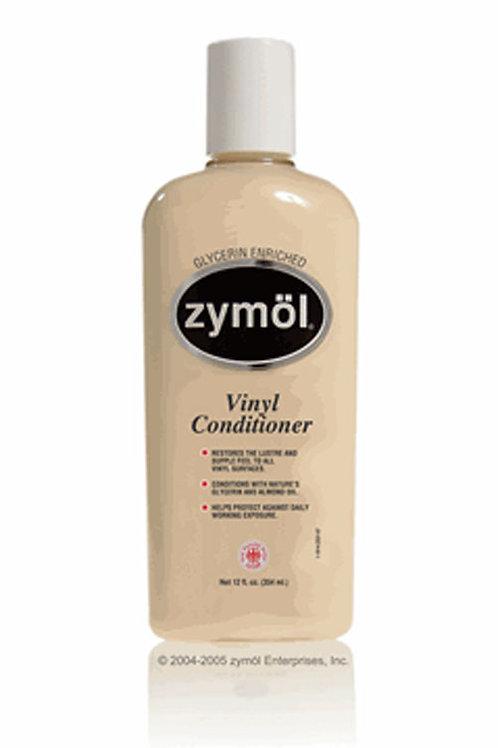 Zymol Vinyl Conditioner