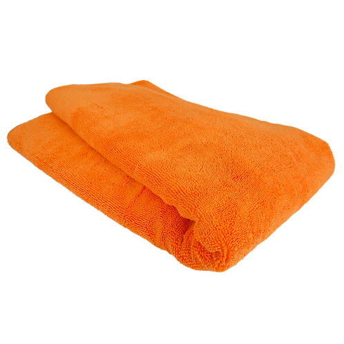 Chemical Guys Fatty Super Microfibre Drying Towel