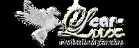 Car-Lux's brand logo.