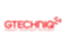 gtechniq-logo.png