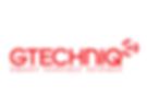 GECNIQ's logo