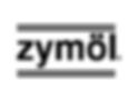 Zymol brand logo.