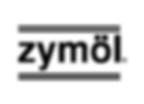 Zymol's logo