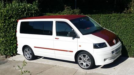 the-paint-place-vw-maroon-van.jpg