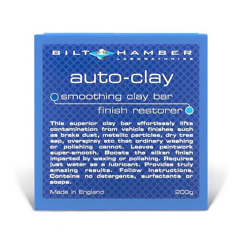 Bilt-Hamber auto-clay regular