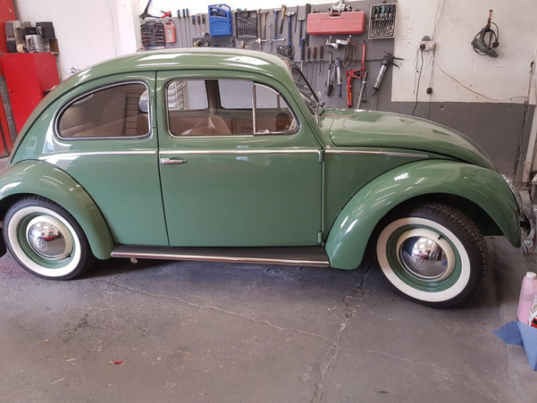 the-paint-place-green-vw-beetle.jpg