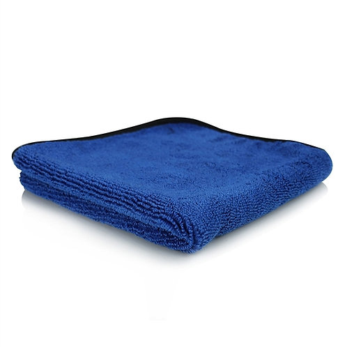 Chemical Guys Monster Extreme Thickness Microfibre Towel