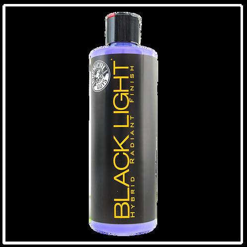 Chemical Guys Black Light Hybrid Glaze and Sealant