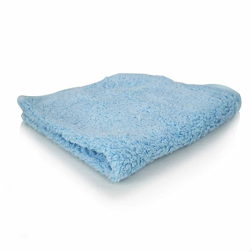 Chemical Guys Shaggy Fur-Ball Microfibre Towel