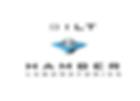 bilt-hamber's logo