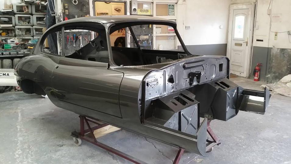 the-paint-place-car-paintwork-preparatio