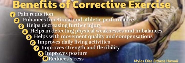 CORRECTIVE EXERCISE .blog.jpg