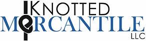Knotted Mercantile- logo 1.jpg