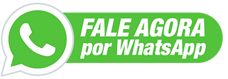 botão-whatsapp.png