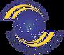 Logo Dias Moreira.png
