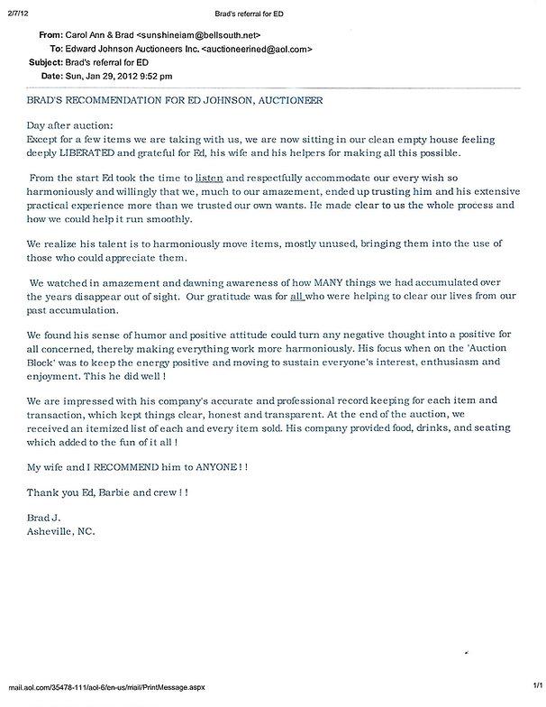 Reference Letter Brad Jacobs.jpg