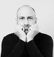 Stefano ritratto.jpg