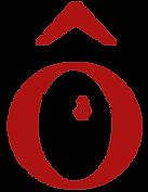 logo couleur taillessafond.png