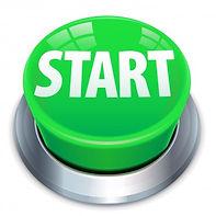 start-button-e1365044578596.jpg