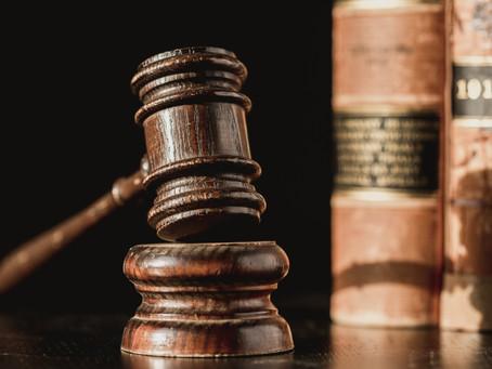 Tout savoir sur le salaire des avocats