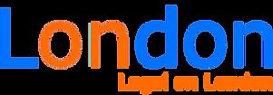 OL On London Logo 5 March 2017 - v2.png
