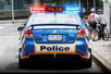 ACT's New Emergency Services Speed Rule