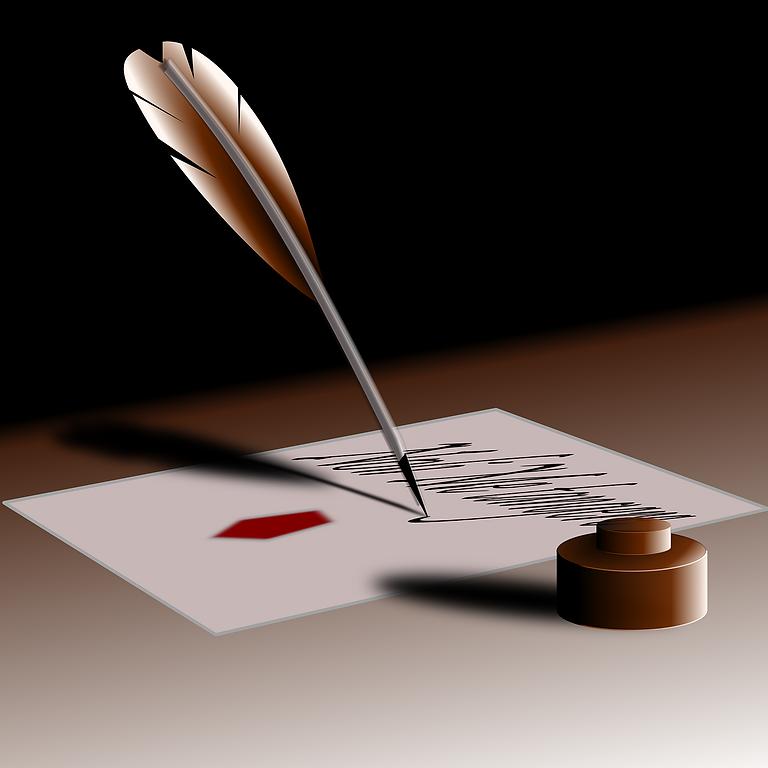 Petitie: Voor een minimumloon van 14€/uur aan de KULeuven