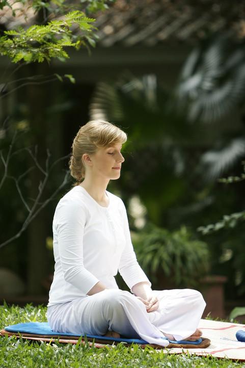 SPA / Yoga